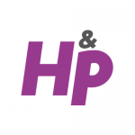 H&P Mobiliário e Decoração