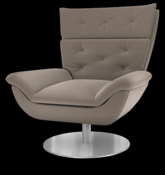 cadeirao